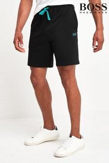 BOSS Black Logo Shorts