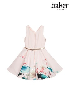 8dd6a2ef5 Ted Baker Kids & Baby Clothes collection | Baker By Ted Baker | Next