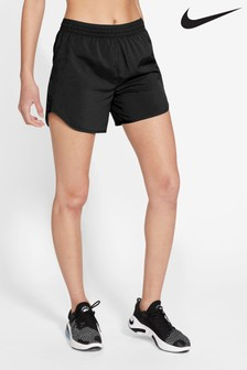 "Nike Tempo Luxe  5"" Running Shorts"