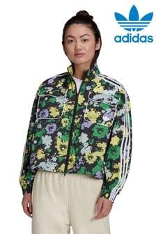 adidas Originals RYV Track Jacket