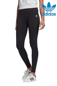 adidas Originals Essential Leggings