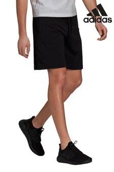 adidas Future Icons Shorts