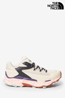 The North Face® Womens Vectiv Trainers