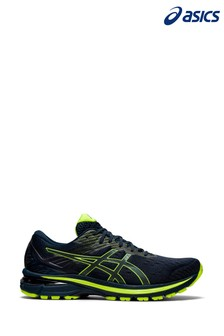 Asics GT-2000 9 Lite Show Trainers