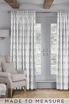 Myland Lined Made To Measure Curtains