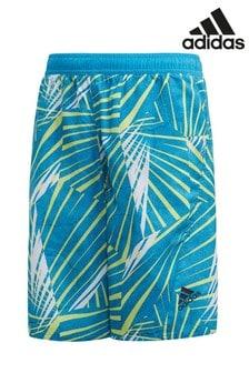 adidas Board Swim Shorts