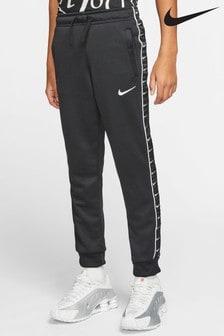 Nike Tape Joggers