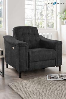 Marlin Recliner Chair by La-Z-Boy