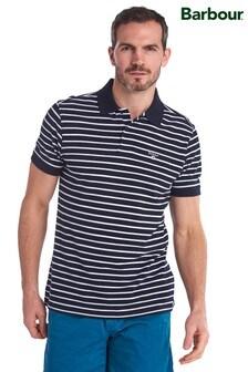 Barbour® Styhead Stripe Polo