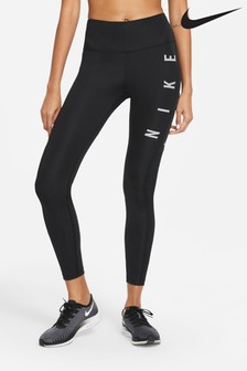 Nike Epic Fast Run Division Leggings