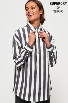Superdry Emmerson Shirt
