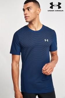 Under Armour Seamless T-Shirt