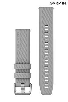 Garmin Quick Release Watch Band 20mm