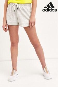 adidas Melange Shorts