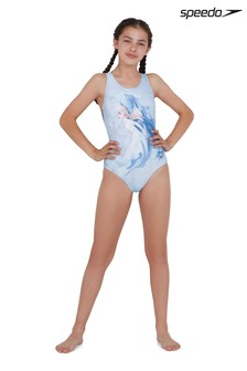 Speedo® Disney™ Frozen Swimsuit