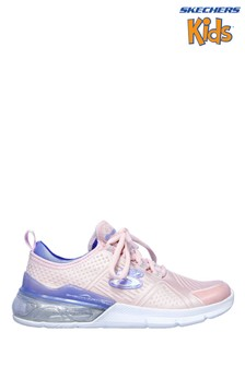 Skechers® Skech-Air Sparkle Trainers