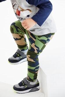 Leggings (3mths-7yrs)