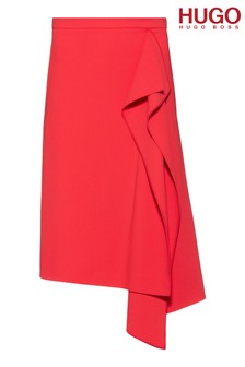 HUGO Red Ribina Skirt