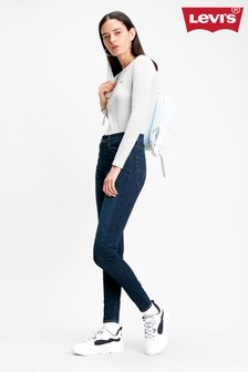 Levi's® Mile High Super Skinny Jeans