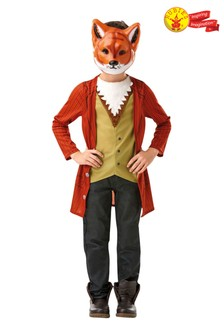Rubies Mr Fox Costume