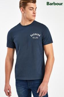 חולצת טי שלBarbour®