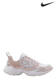 Nike Air Heights Trainers