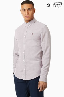 Original Penguin® Oxford Shirt