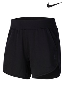 Nike Yoga Training Shorts