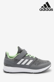 adidas Run Forta Faito Junior & Youth Trainers