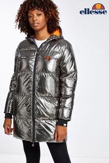 Ellesse™ Neotoma Padded Jacket