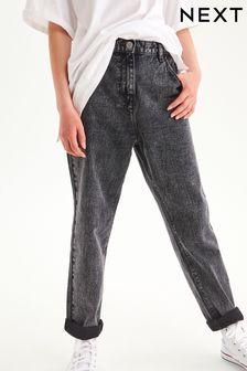 Mom Jeans (3-16yrs)