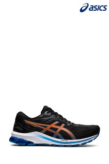 Asics GT-1000 10 Trainers