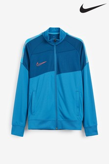Nike Academy Pro Track Top
