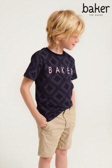 Baker by Ted Baker Boys T-Shirt