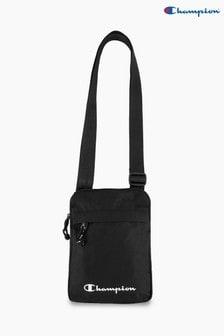 Champion Medium Shoulder Bag