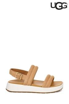 UGG® Lynnden Flatform Sandals