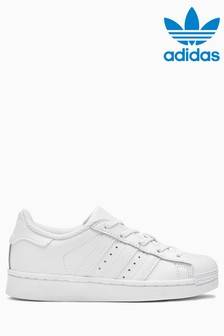 adidas Originals Superstar Youth