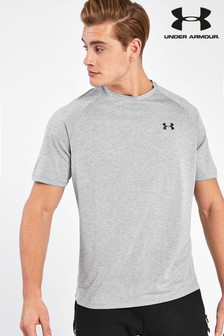 Star Mix /& Match Colour of Star on Mens Regular Fit T-Shirt