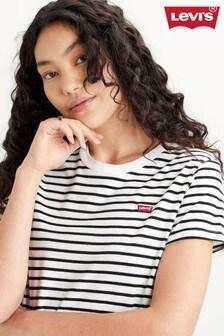 Levi's® Box Tab Perfect T-Shirt
