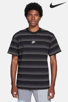 Nike Premium Stripe T-Shirt