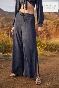 Savannah Miller Trousers
