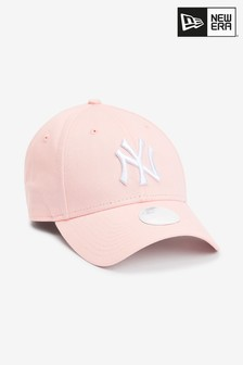 New Era 9FORTY NY Yankees Cap