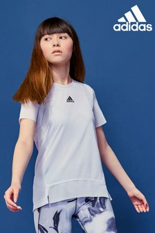 adidas Heat RDY Performance T-Shirt