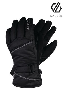 Dare 2b Impish Waterproof Ski Gloves