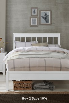 Ashington Bed