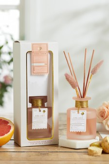 Rhubarb and Ginger 100ml Diffuser