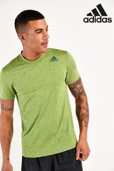 adidas Kenta Rise T-Shirt
