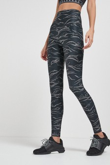 Sculpting Sports Leggings