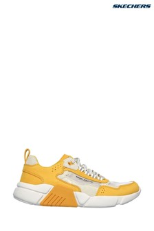 Skechers® Block West Trainers