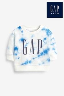 Gap Crew Top